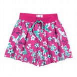 Kite Girls Culottes